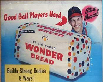 Wonderbread[1]