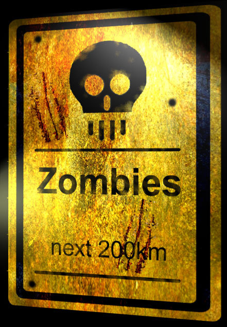 Zombies-ahead-next-200-km[1]