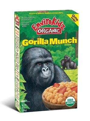 Gorilla_munch_productlarge[1]