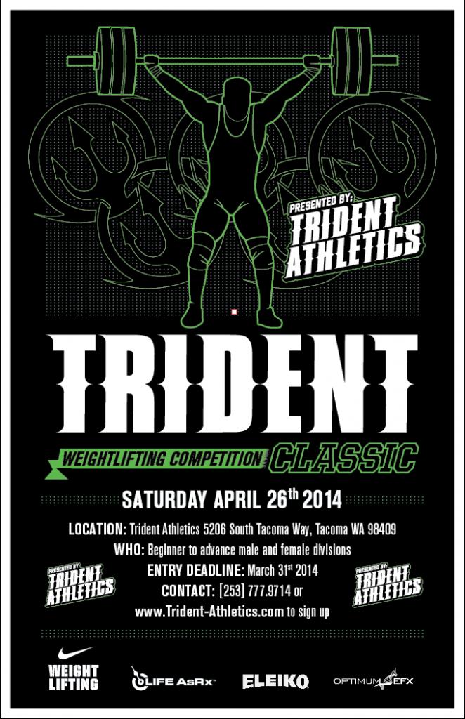 Trident9-662x1024